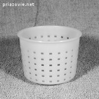 Формы для сыра «Итальянская корзинка» 0,25 кг.