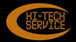 Сервисный Центр HI-TECH Service